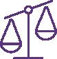 אדר אלוני חנן עורכת דין